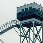 PROTECH® Armor Systems Guard Tower